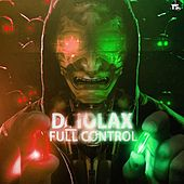 Full Control by D_iolax