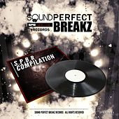 S.P.B.R Compilation, Vol. 8 by Various Artists