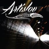 Artislov by Various Artists