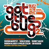 Got The Bug 2 by Various Artists