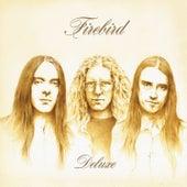 Deluxe by Firebird