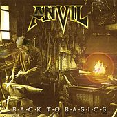 Back To Basics by Anvil
