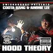 Hood Theory by Archie Lee