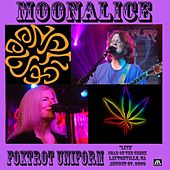 Foxtrot Uniform (Live) by Moonalice