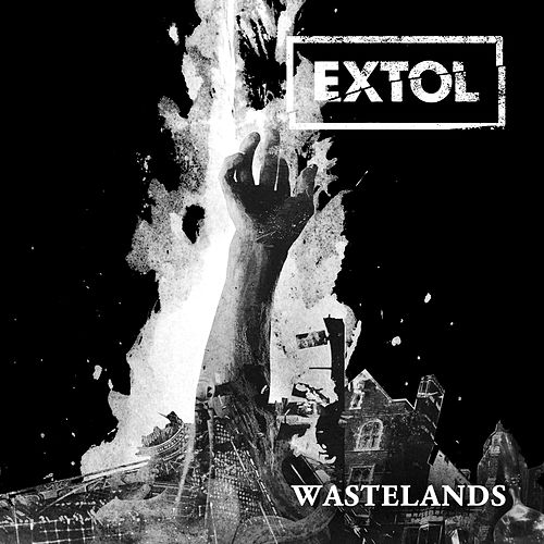 Wastelands by Extol