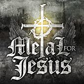 Metal For Jesus by Various Artists