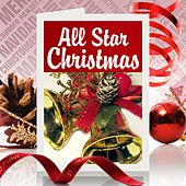 All Star Christmas by Various Artists