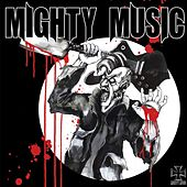 Mighty Music Sampler by Various Artists