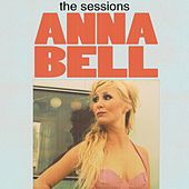 The Sessions by Anna Bell