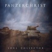Soul Collector von Panzerchrist