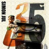 35 by Simon Jul