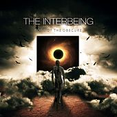 Edge of the Obscure by The Interbeing