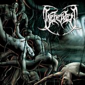 Recounts of Disembodiment by Beheaded