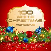 100 White Christmas Versions von Various Artists