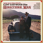 Honkytonk Man by Various Artists
