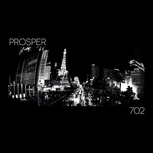 702 by PROSPER