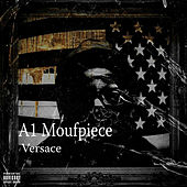 Versace by A1 Moufpiece