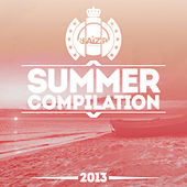 Summer Compilation 2013 by Various Artists