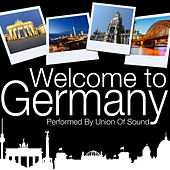 Welcome to Germany by Union Of Sound
