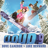 Cloud 9 by Dove Cameron