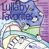 Lullaby Favorites by Tina Malia