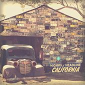 California EP by Highway Headline
