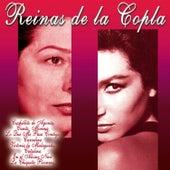 Reinas de la Copla by Various Artists
