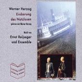 Eroberung des Nutzlosen by Various Artists