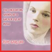 Those Were the Days - Judy Garland by Judy Garland