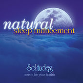 Natural Sleep Inducement by Dan Gibson's Solitudes