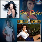 Hot Babes of Bollywood by Various Artists