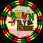 Jammin' With… Sly & Robbie by Sly and Robbie