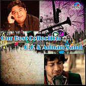 Our Best Collection - KK & Adnan Sami by Various Artists