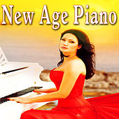 New Age Piano: Instrumental Piano Music for Meditation and Relaxation by Relaxing Piano Masters