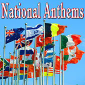 National Anthems by Music For Sports
