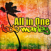 All in One by Various Artists