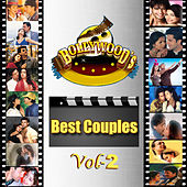 Bollywoods Best Couples, Vol. 2 by Various Artists