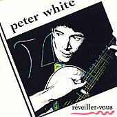 Reveillez-Vous by Peter White