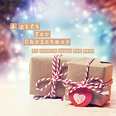 A Gift for Christmas (50 Perfect Songs for Xmas) by Various Artists