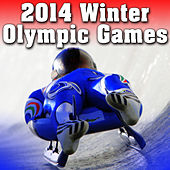 2014 Winter Olympic Games by Music For Sports