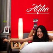 My Secret Room by Alika