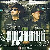 Kush & Buchanan's (Remix) (feat. C-Kan) - Single by Chingo Bling