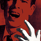 High Drama: The Real Johnnie Ray by Johnnie Ray