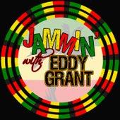 Jammin' With… Eddy Grant by Eddy Grant