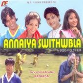 Annaiya Swithwbla (Original Motion Picture Soundtrack) by Purnima