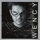 Wency Cornejo Silver Series by Wency Cornejo