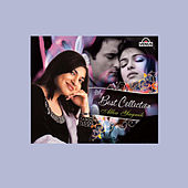 My Best Collection Alka Yagnik by Various Artists