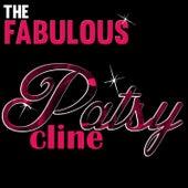 The Fabulous Patsy Cline von Patsy Cline