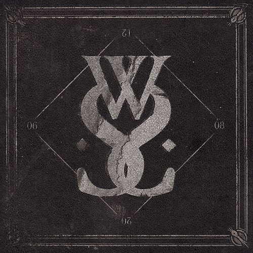 This Is The Six by While She Sleeps