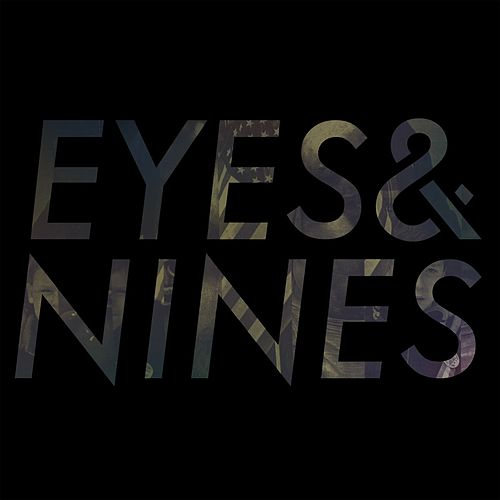 Eyes & Nines by Trash Talk